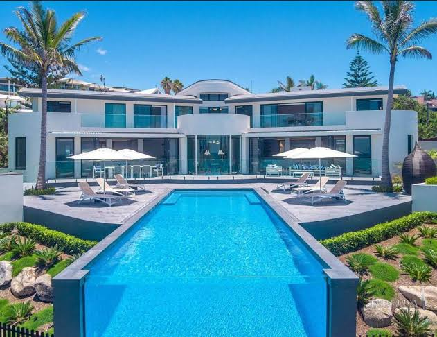 10 Most Expensive Houses In The World With Pictures In 2020